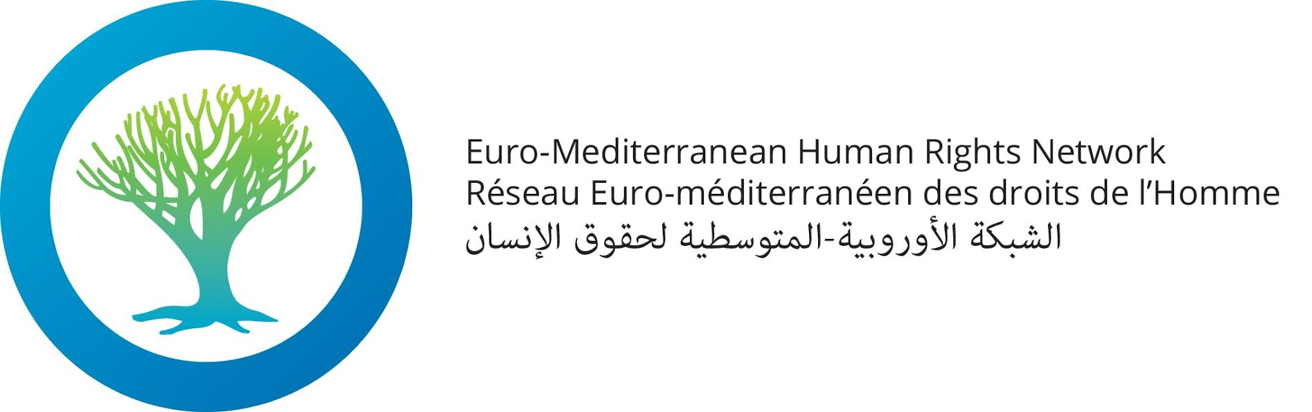 Euromed Rights